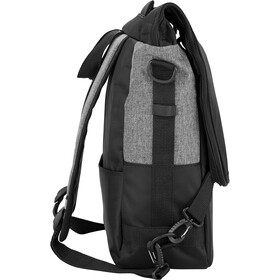 Red Cycling Products Flip Me Mochila Alforja, black